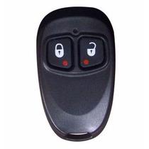 Dsc Ws 4949 Control Remoto Inalambrico De 2 Botones Alarma