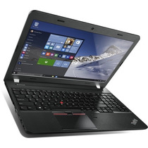 Lenovo Thinkpad E555 Quad Amd A10 Placa R7 2gb Dedicado