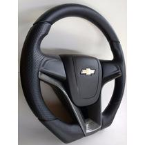Volante Cruze Camaro Astra/meriva/corsa/vectra Gm Grafite