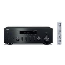Receptor De Audio Estereofónico Yamaha R-n602
