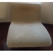 Chaise Long Moderno! Original!!