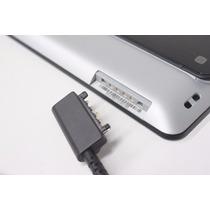 Cargador Tablet Sony Serie S Sgpt112 Us/s Y Sgpt111mx/s