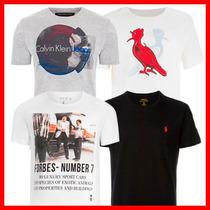Camiseta Abercrombie, Hollister, Sergio K, Osklen, John John