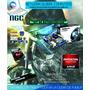 Kit De Actualización Ati Radeon Dual Core 4gb Ram