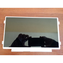 Display Pantalla Lcd Netbook 10.1 Led Asus Eee Pc 1008 Ha