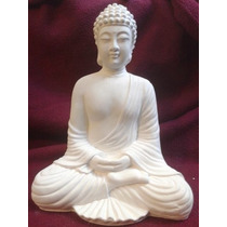 Buda Indu Oreja De Yeso