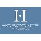 Lançamento Horizonte Vital Brasil