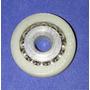 Kilian 1 Rodamiento Corona De Nylon 6 .x 24 .x 6 .mm