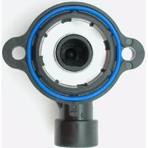 Sensor Tps Potenciometro Chevrolet Camaro Cavalier Original