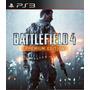 Battlefield 4 Premium Edition ¡oferta! Aquí En Gamerzone