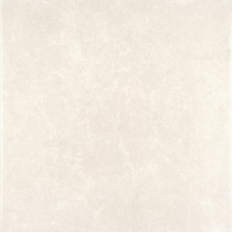Marmore Bianco 60x60 Porcelanato Com 1,46metro² Portobelo