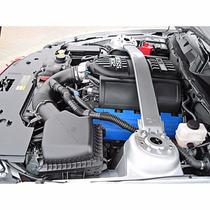 Mustang Strut Torre Brace V6/gt 2010-2014/2012 -2013 Boss302