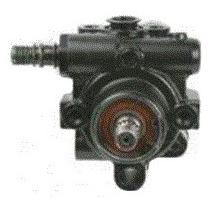 Bomba De Direccion Hidraulica Caja Nissan 240sx 1998