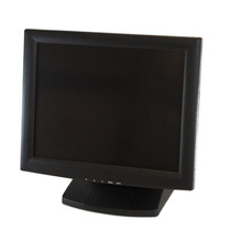 Monitor Tactil Apt E17 17 Pulgadas Touch Screen