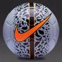 Balones De Futbol Nike Hipervenom Neymar