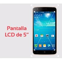 Celulares Smartphone Owx L10