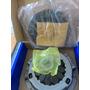 Kit Clutch Croche Yaris Motor 1.3 01 02 03 04 05 06 07 08 09