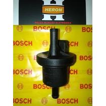 Válvula Canister Golf Gol Kombi - 0280142310 - Bosch Orig.