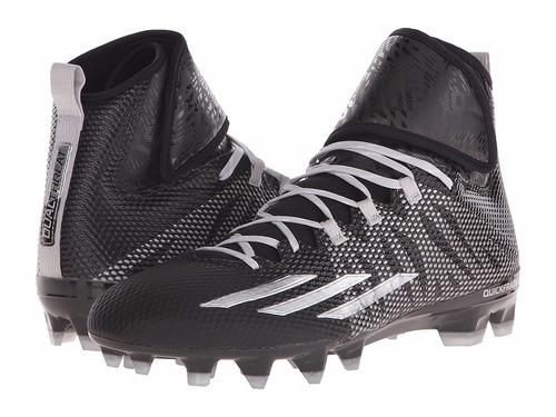 adidas quick frame futbol americano