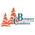 Desarrollo Bosques De Las Cumbres