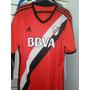 Camiseta De River Plate 2015 Adizero Suplente Talle Xl Origi