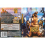 Disney Ed. Especial Tierra De Osos Dvd Zona 4 Original