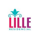 Lançamento Spazio Lille