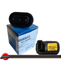Botão Interruptor Vidro Eletrico Corsa Hatch Sedan 06/12