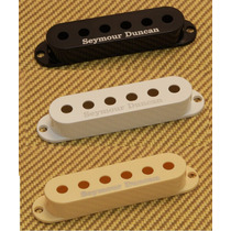 Seymour Duncan Covers