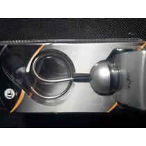 Microfono Para Pc, Computadora, Laptop Marca Agiler Oferta
