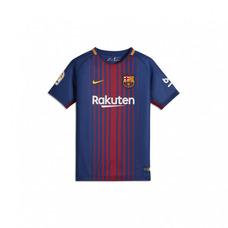 Camisa E Short Nike Infantil - Futebol no Mercado Livre Brasil 110978ba62f95