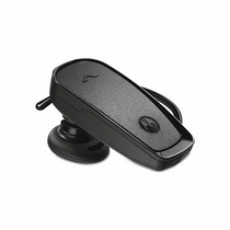 Motorola Bluetooth Manos Libres Hk115 Compatible Iphone