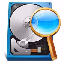 Programa Para Recuperar Archivos Borrados De Pc Usb Memoria