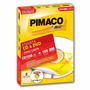 Etiqueta Cd E Dvd Pimaco Cd100b - 115mm