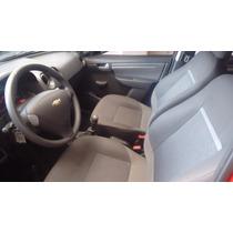 Chevrolet Celta Lt 1.4 N Advantage Pack Super Full 2014