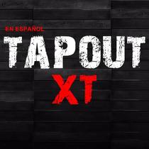 Tapout Xt Entrenamiento Extremo Resultados En Español