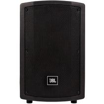 Caixa Jbl Selenium Ativa Js 12 150wrms Bluetooth Som Igreja