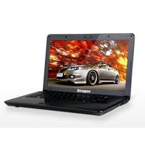 Repuestos Laptop Siragon Sl-6130