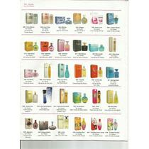 Perfumes Classic Collection Al Detal Y Mayor