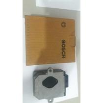 Unidade Comando 9220087013 Bosch