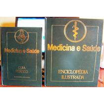 302 Lvr- Livro 1981- Medicina E Saúde Dr Robert E Rothenberg