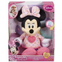 Fisher Price - Minnie Dulces Suelos - Ckw07