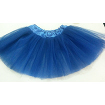 Tutu Adulto Por Mayor...ballet Patin...cotillon