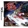 Juego Nintendo Ds Speed Racer Original Zona Devoto