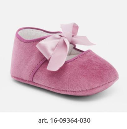 ebc66e0b736b3 Zapatos Para Bebé Niña Marca Mayoral En Diferentes Colores ...