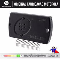 Stk433-330 Stk 433-330 = Stk433-320 Original Motorola