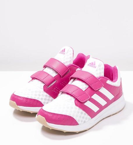 adidas zapatillas nena