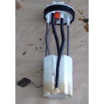 Bomba Combustivel Diesel Frontier 2.5 Sel - 25060-jt31a
