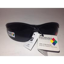 Gafas Polarizadas Xloop Originales Deportivas