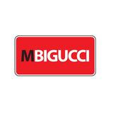 Lançamento Domani Mbigucci